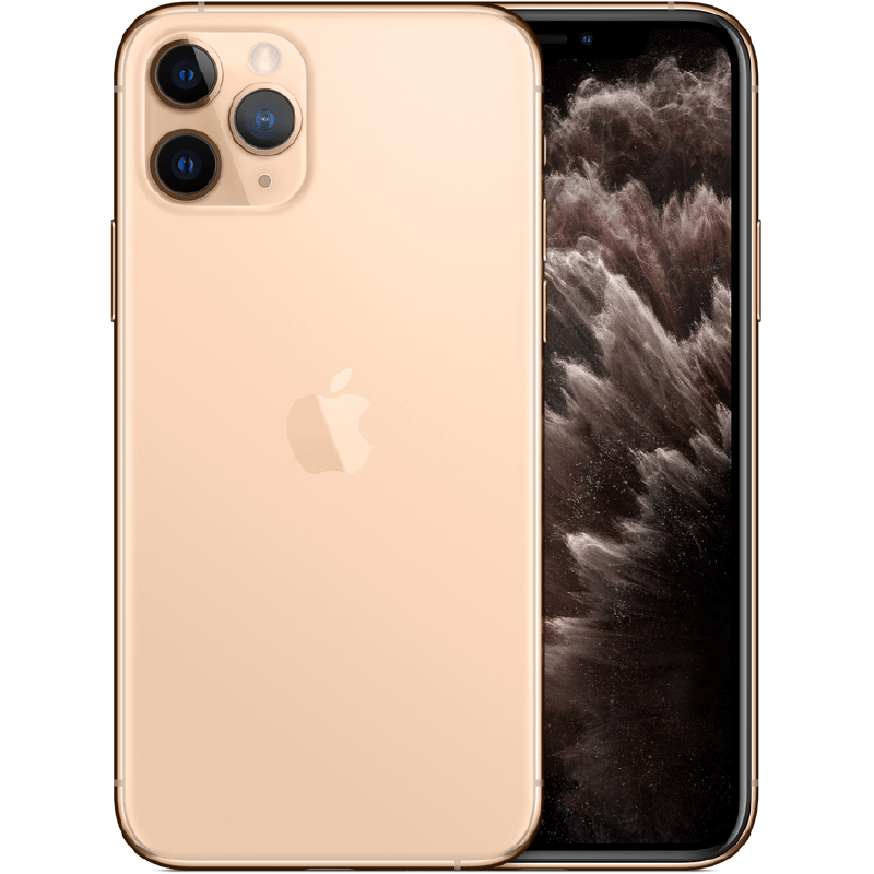 iphone-11-pro-gold-1.png