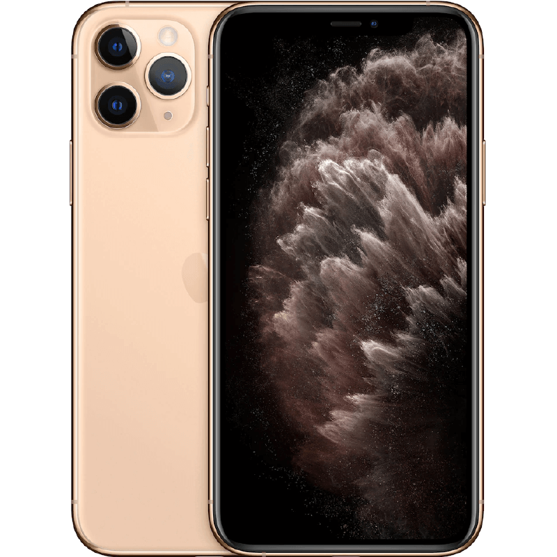 iphone-11-pro-gold.png