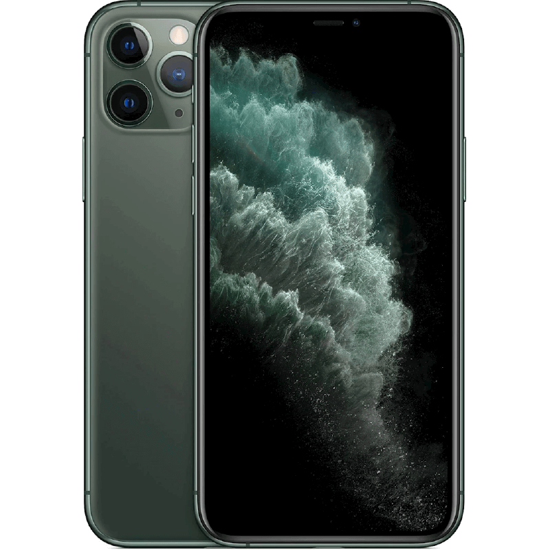 iphone-11-pro-max-midnight-green.png