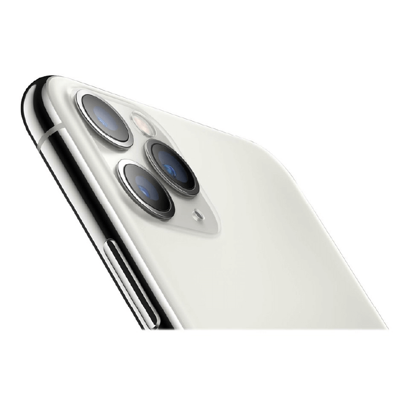 iphone-11-pro-silver-1.png