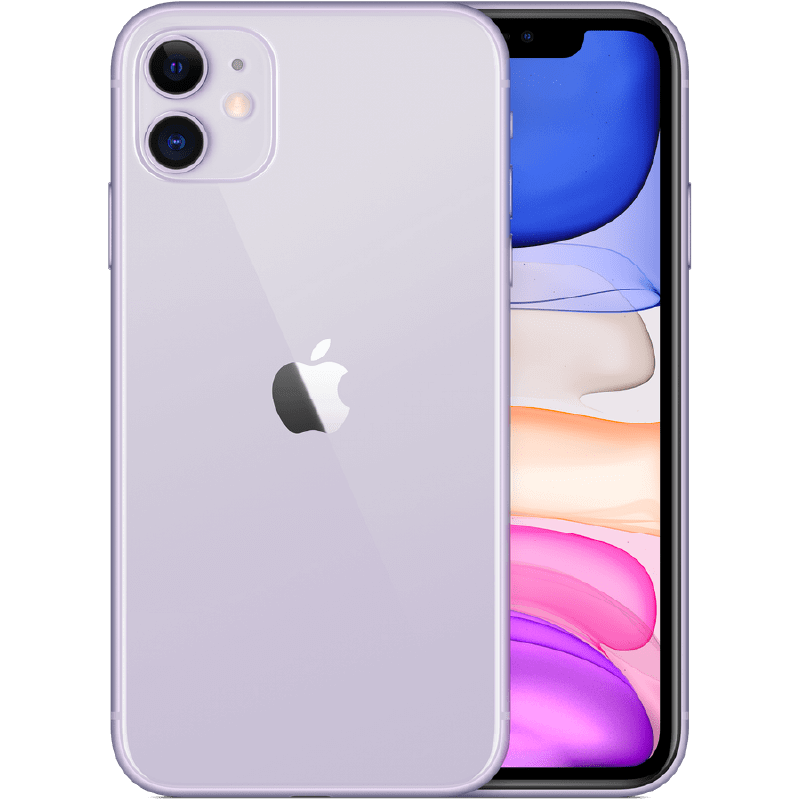 iphone-11-purple-1.png