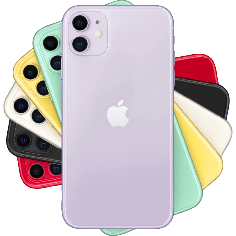 iphone-11-purple-2.png
