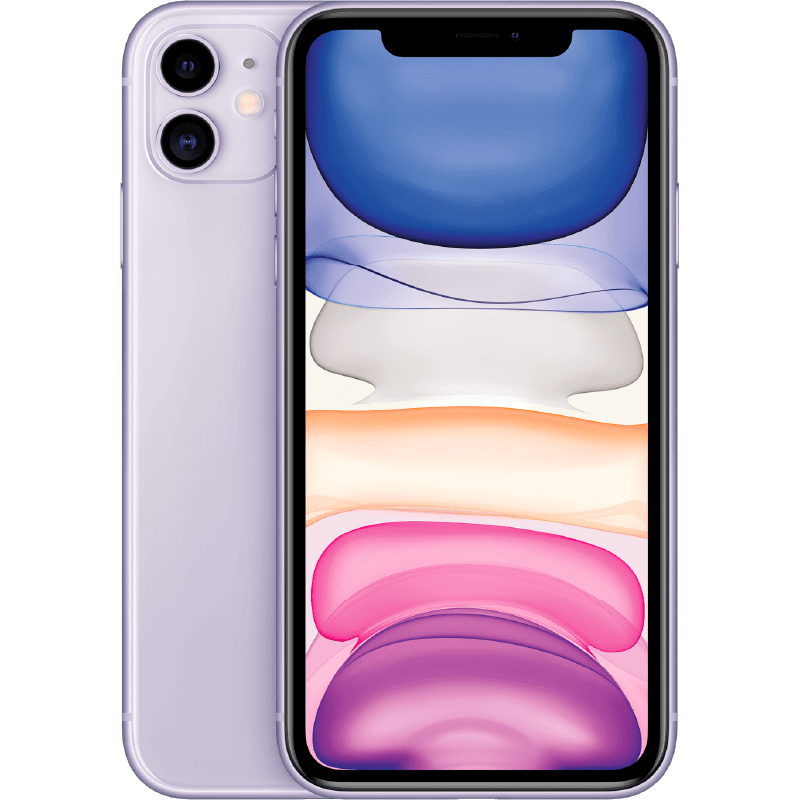 iphone-11-purple.png