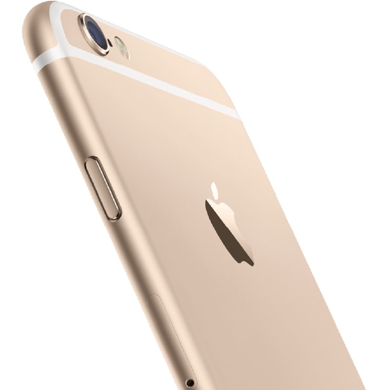 iphone-6-gold-1.png