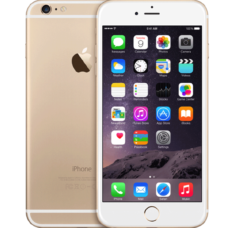iphone-6-gold.png