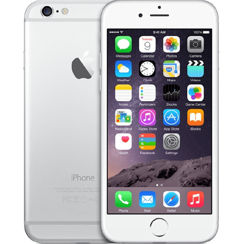 iphone-6-silver.png