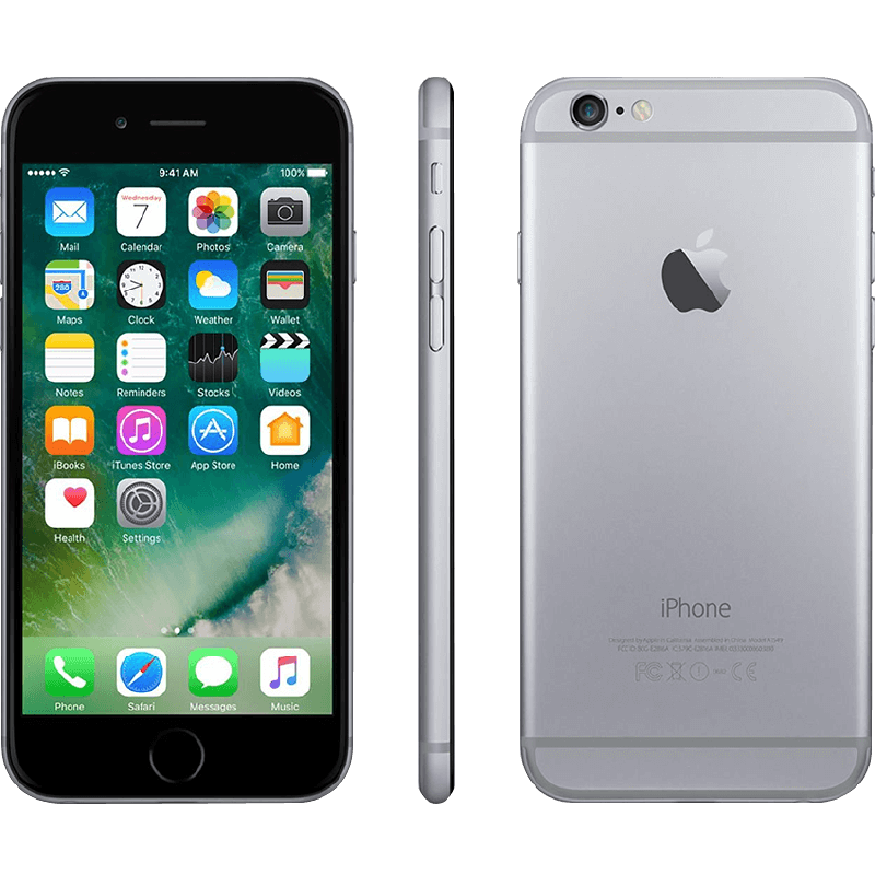 iphone-6-space-grey-1.png