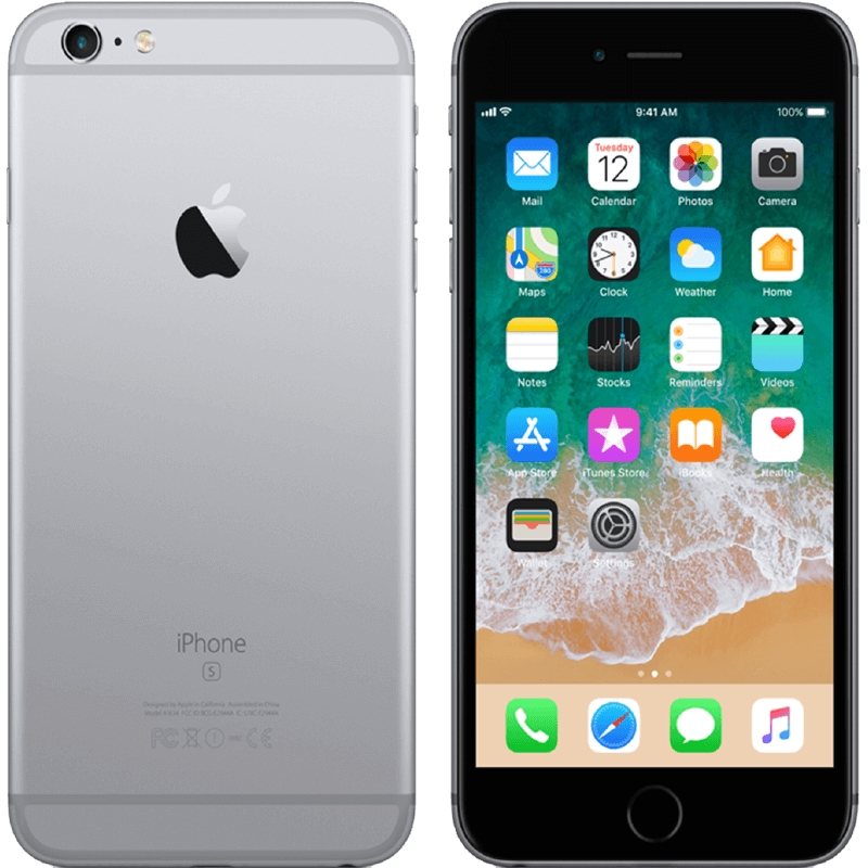 iphone-6s-plus-space-grey-1.png