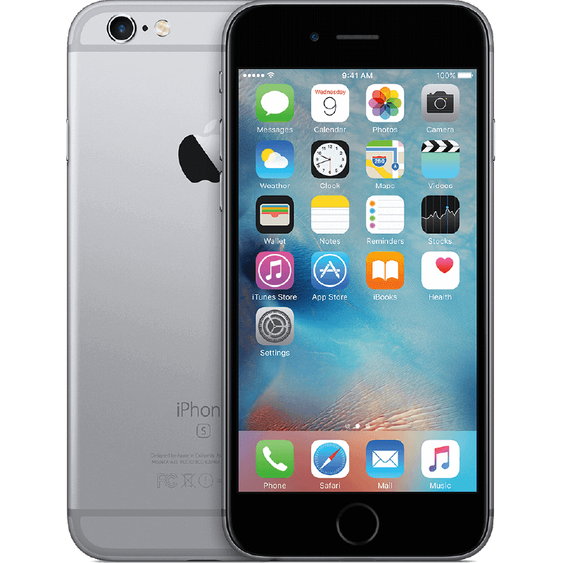 iphone-6s-plus-space-grey.png