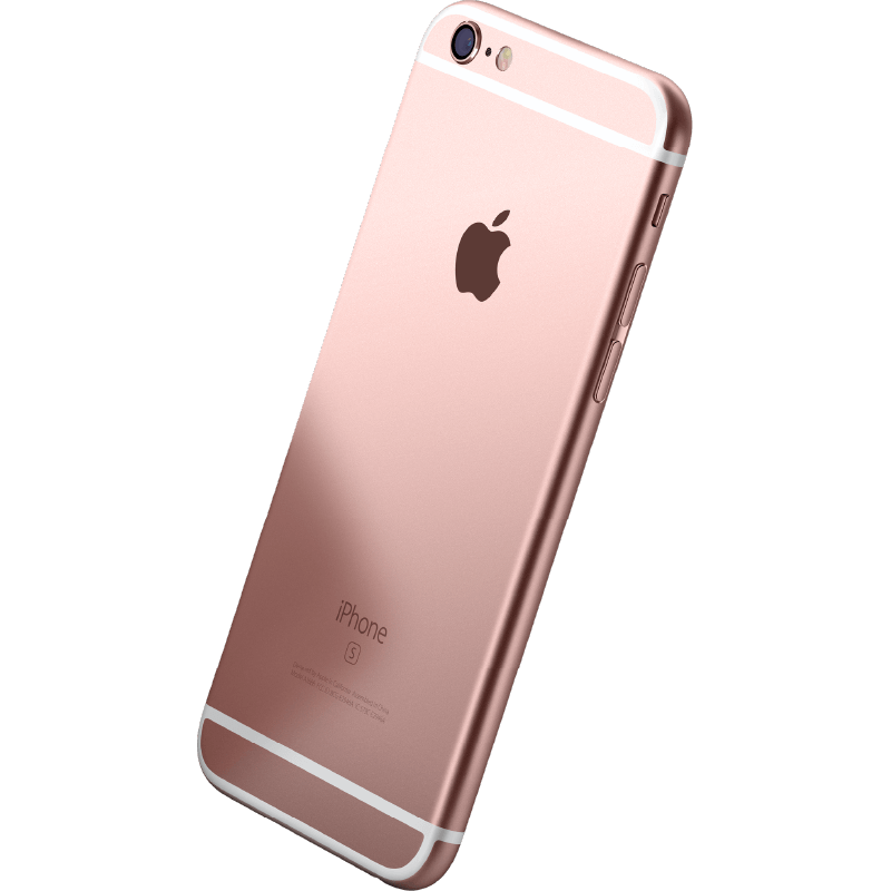 iphone-6s-rose-gold-1.png