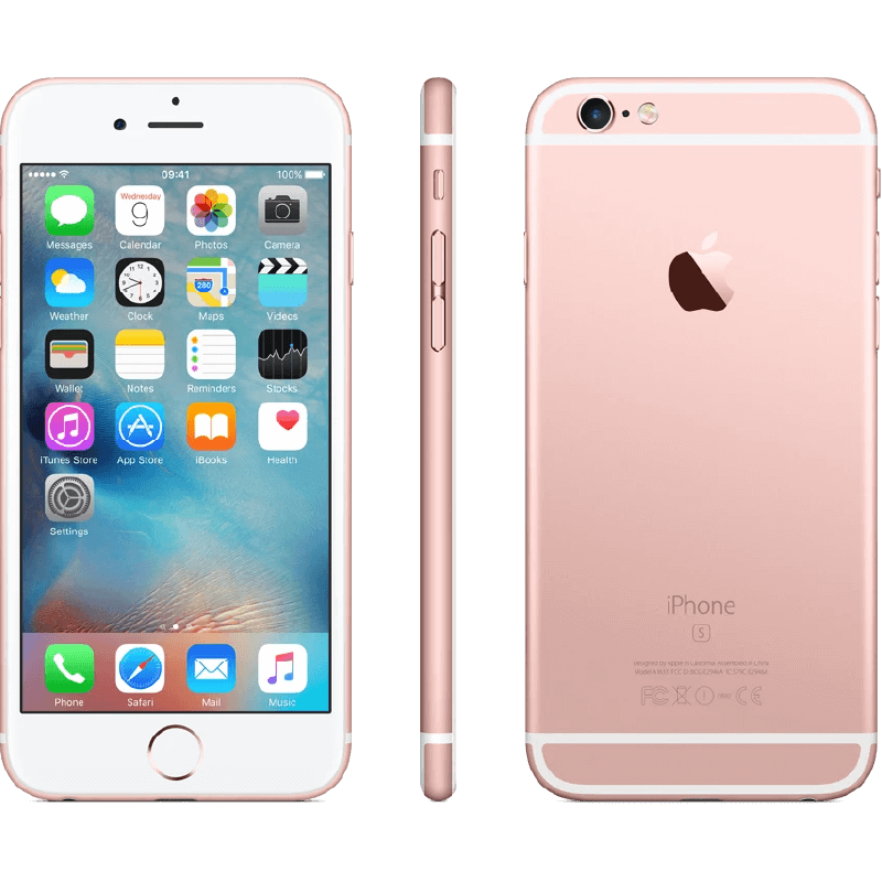 iphone-6s-rose-gold-2.png