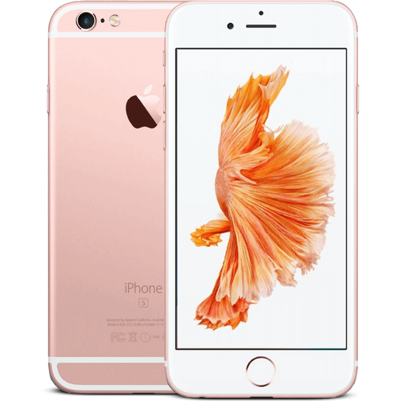 iphone-6s-rose-gold.png