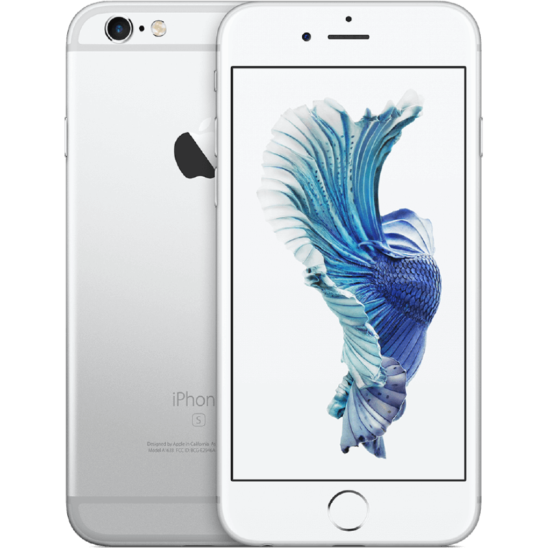 iphone-6s-silver.png