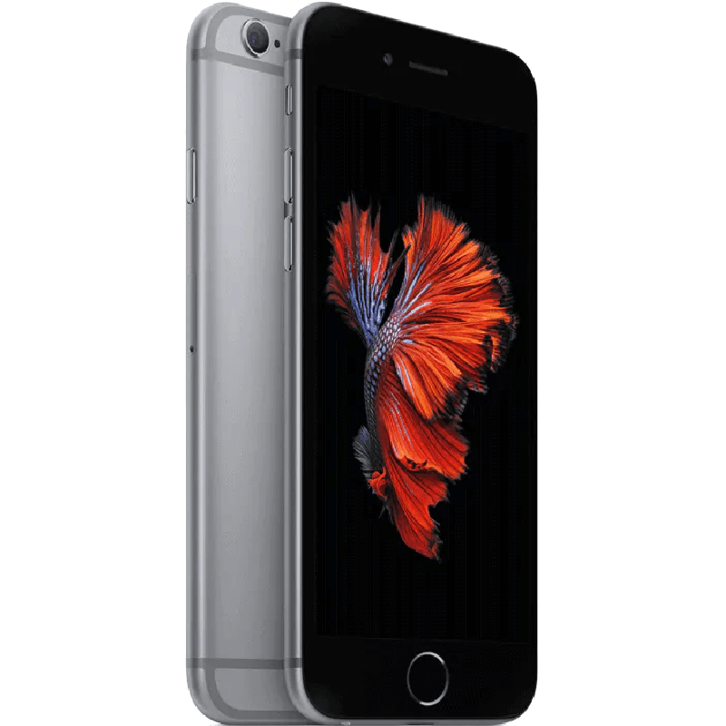 iphone-6s-space-grey-1.png