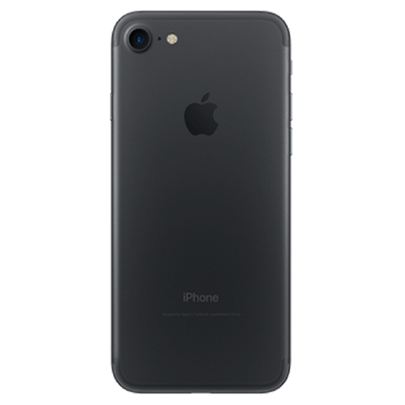 iphone-7-black-4.png