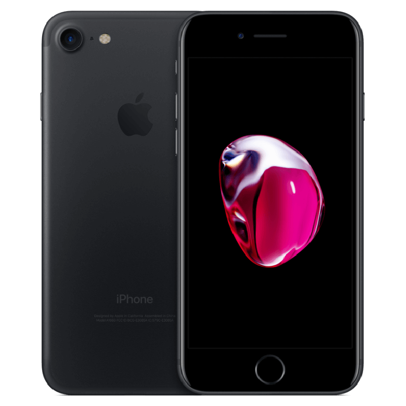 iphone-7-black.png