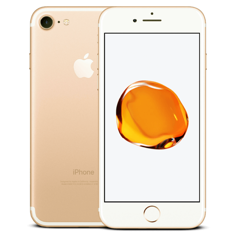 iphone-7-gold-1.png