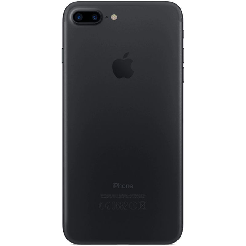 iphone-7-plus-black-1.png