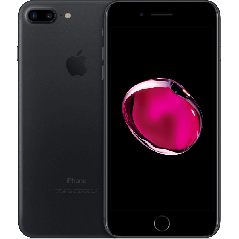 iphone-7-plus-black.png