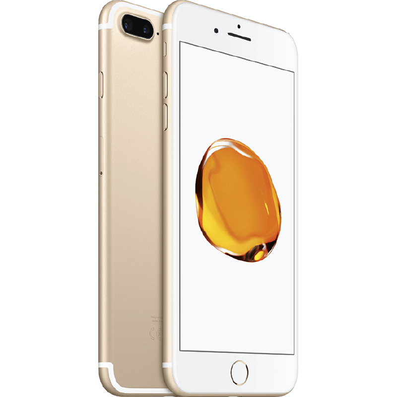 iphone-7-plus-gold-1.png