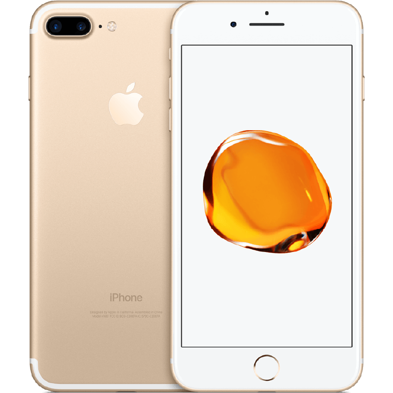 iphone-7-plus-gold.png