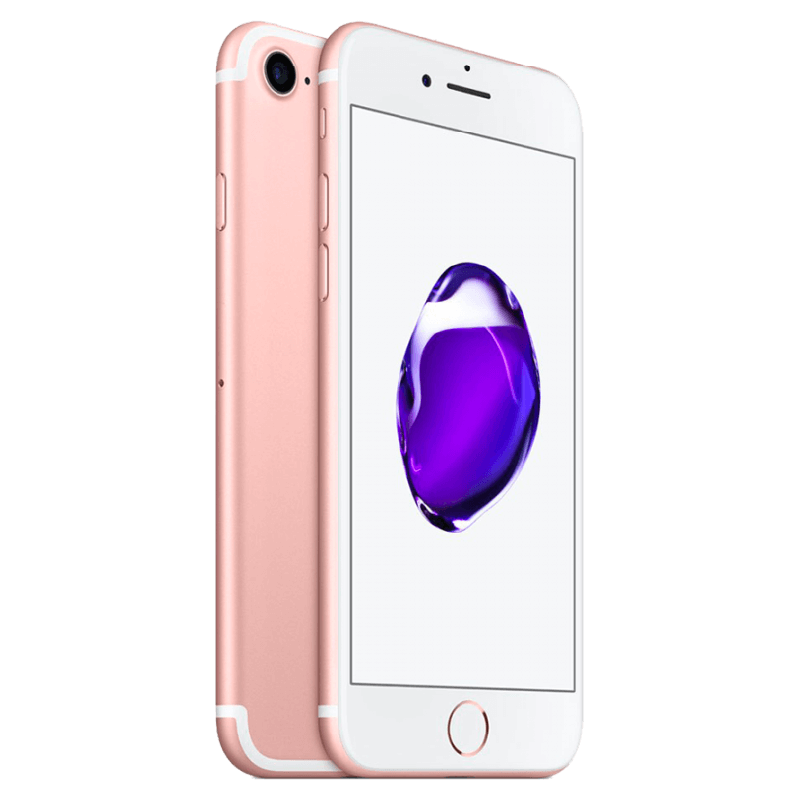 iphone-7-rose-gold-2.png