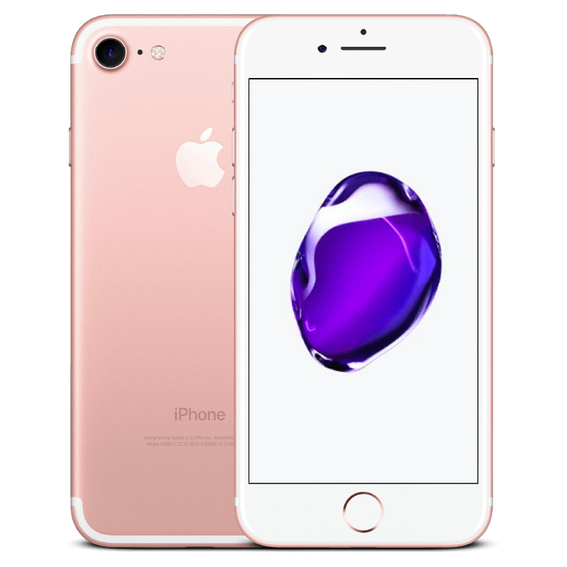 iphone-7-rose-gold-4.png