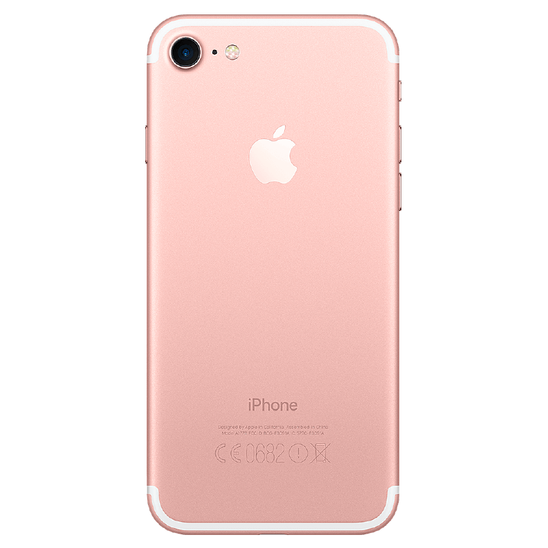 iphone-7-rose-gold-5.png