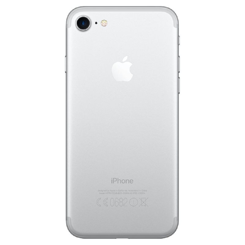 iphone-7-silver-1.png