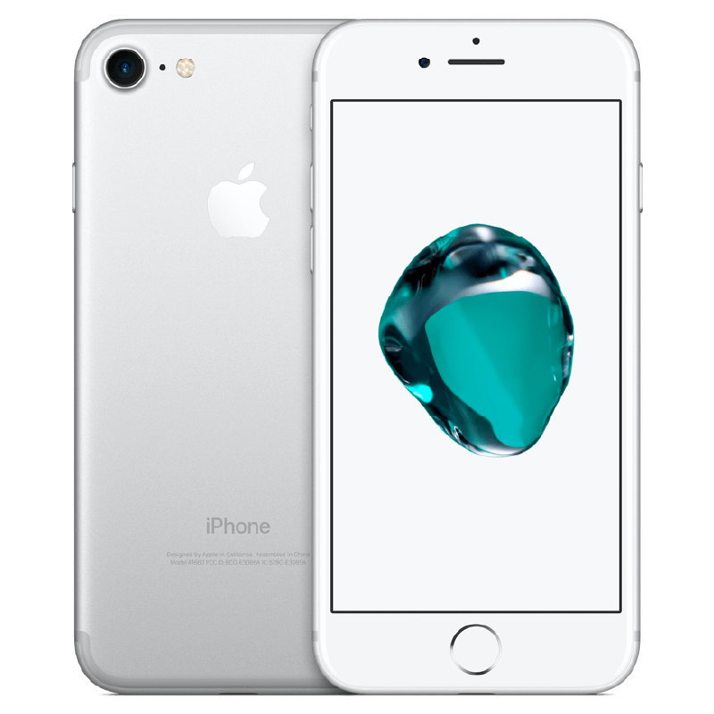 iphone-7-silver.png