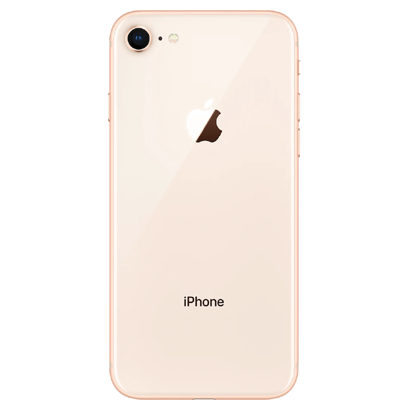 iphone-8-gold-1.png