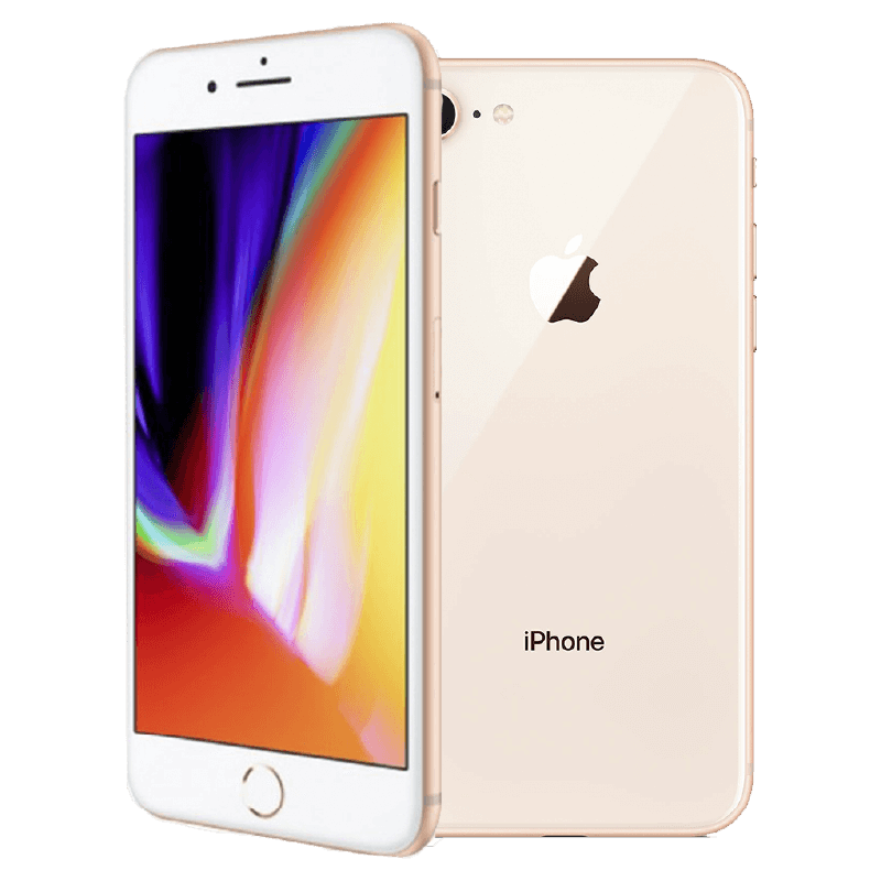 iphone-8-gold-2.png