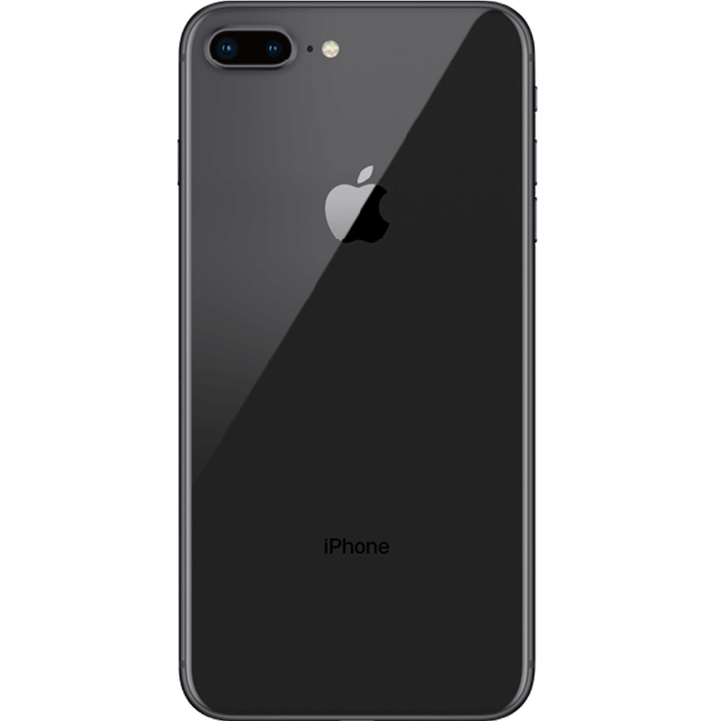 iphone-8-plus-space-grey-1.png
