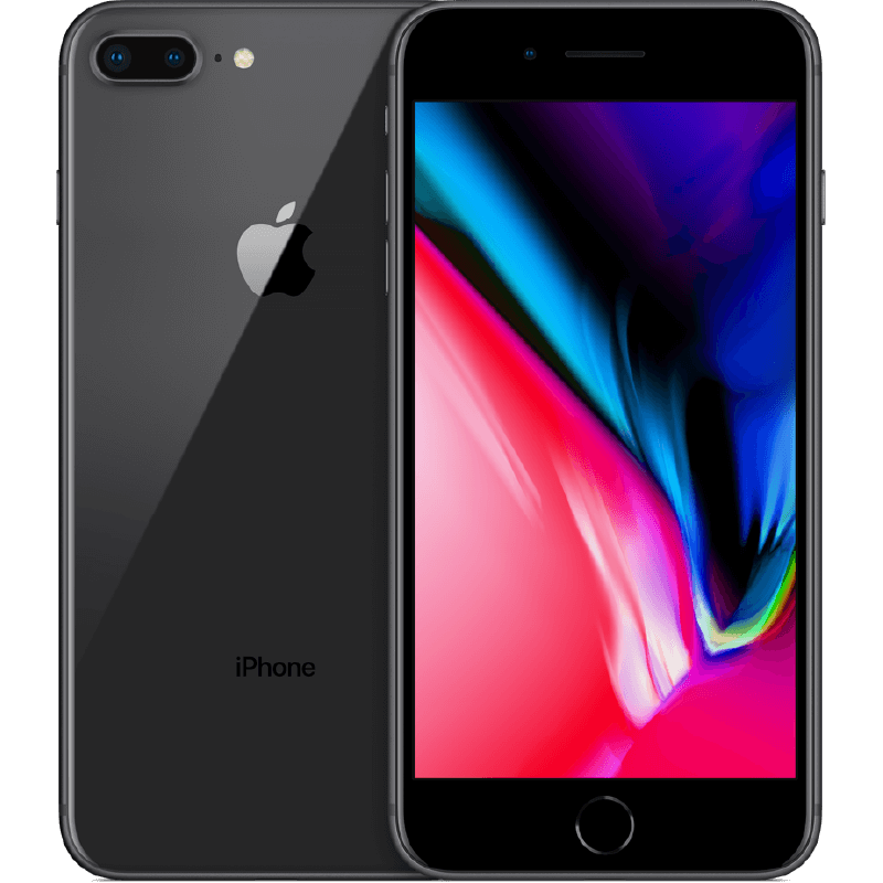 iphone-8-plus-space-grey.png