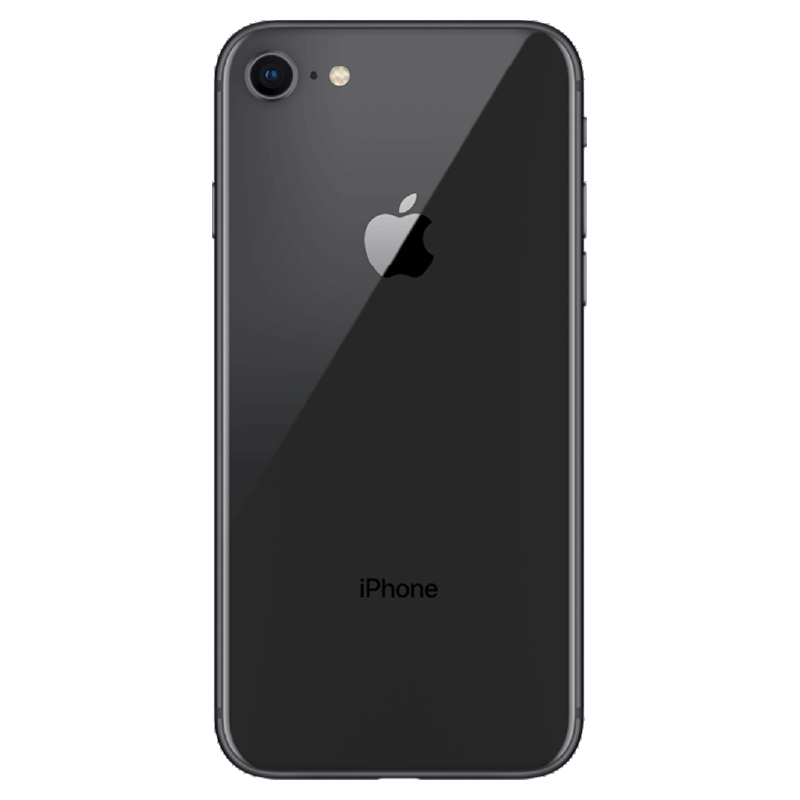 iphone-8-space-grey-1.png