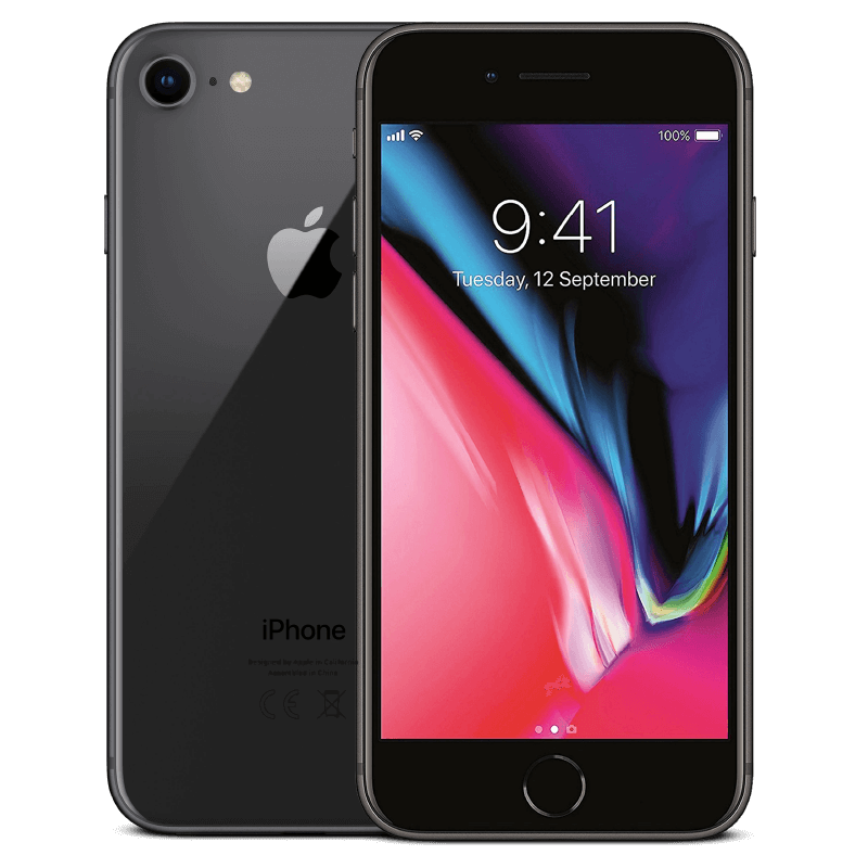 iphone-8-space-grey.png