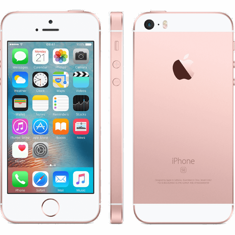 iphone-se-rose-gold-1.png