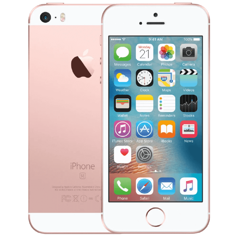 iphone-se-rose-gold.png