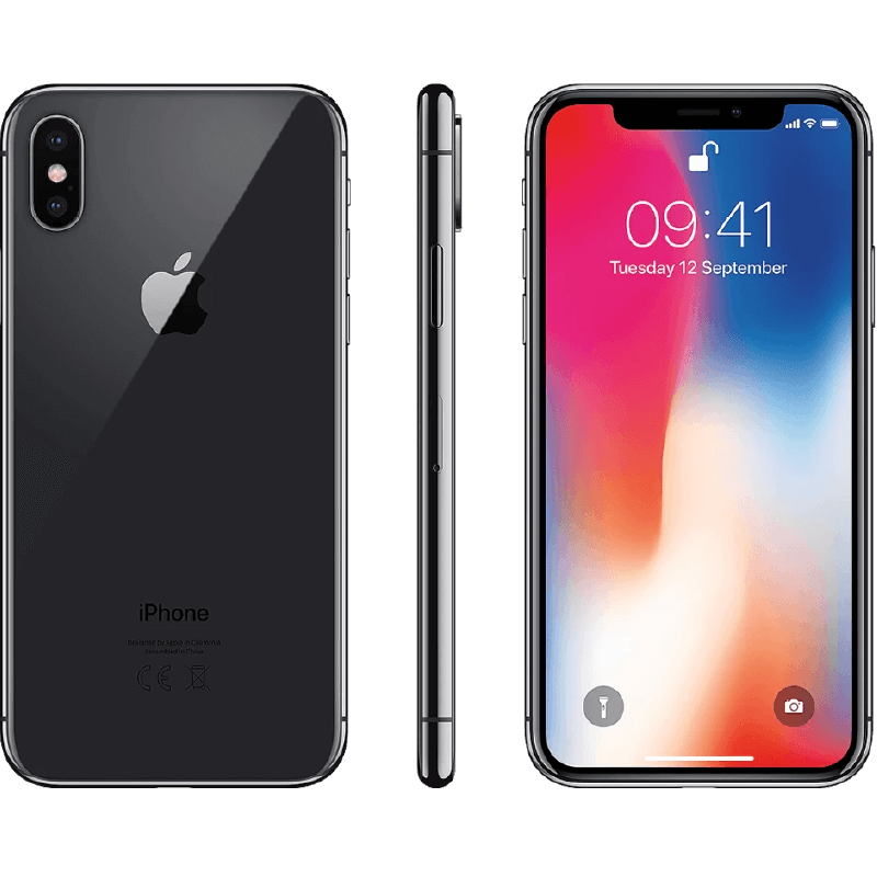 iphone-x-black-1.png
