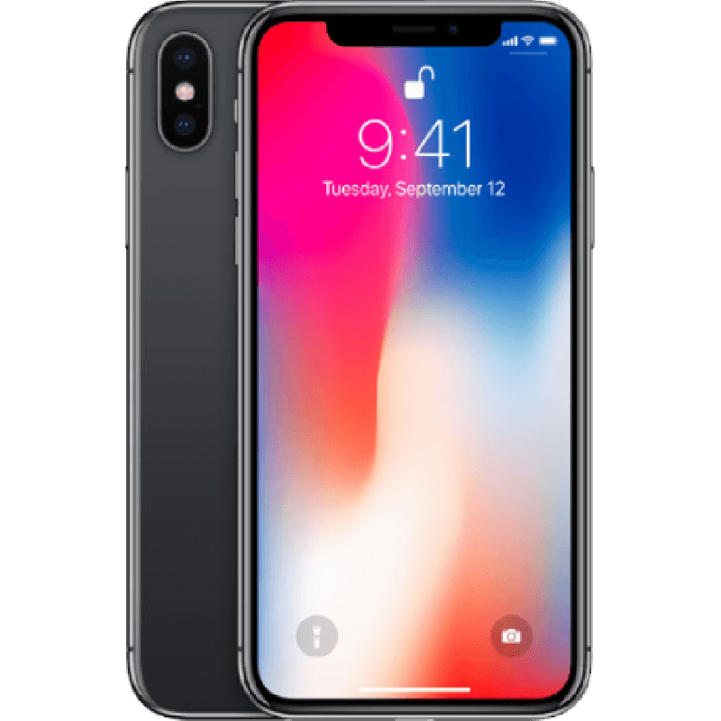 iphone-x-black-2.png