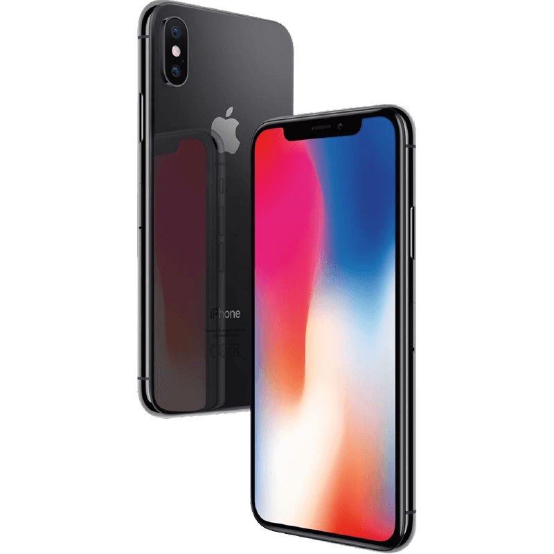 iphone-x-black-3.png