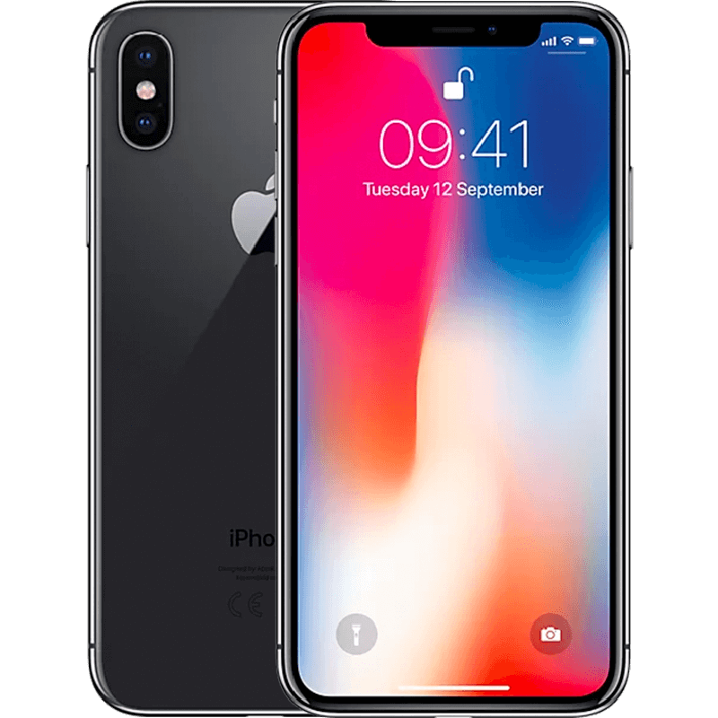 iphone-x-black-4.png