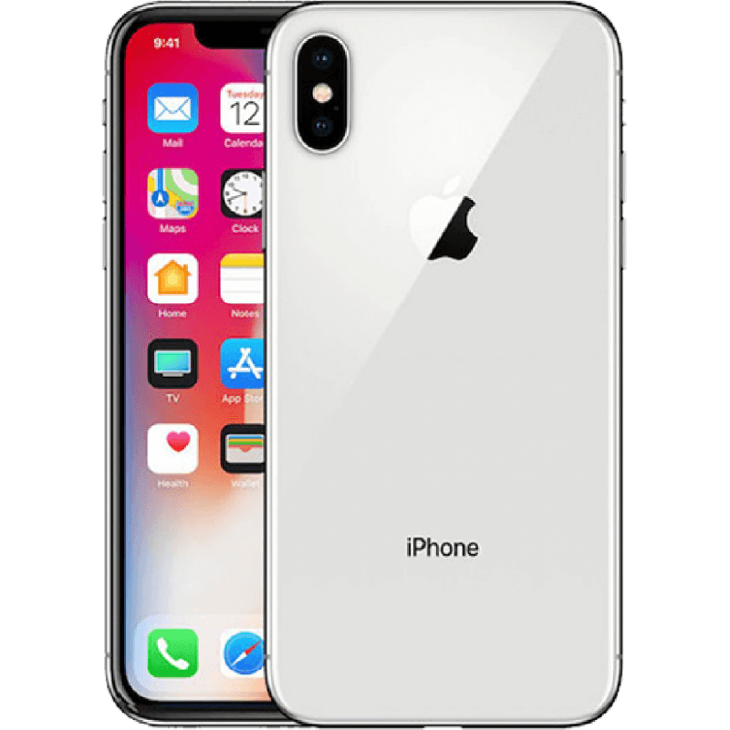 iphone-x-silver-1.png