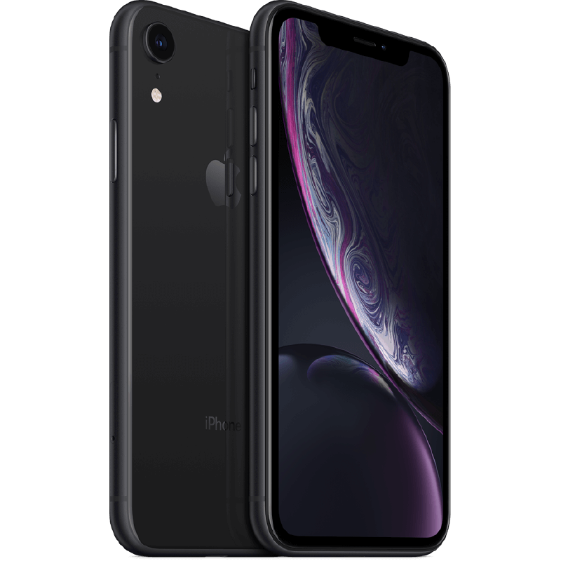 iphone-xr-black.png