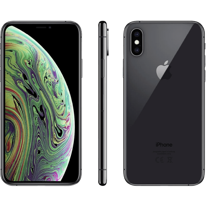 iphone-xs-space-grey-1.png