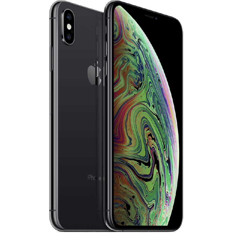 iphone-xs-space-grey.png